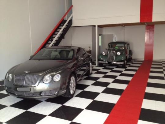 Garage gallery garage storage solutions sydney garage blitz garage gallery solutioingenieria Choice Image