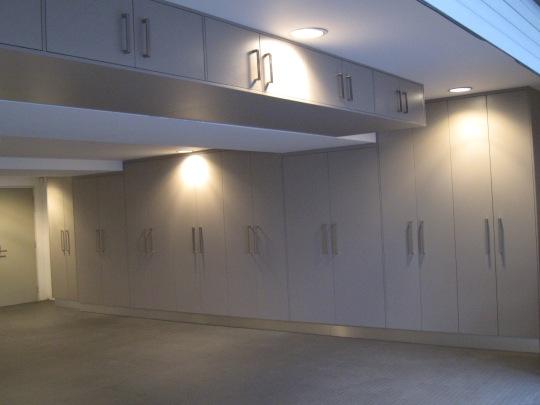 home garage storage solutions sydney garage blitz
