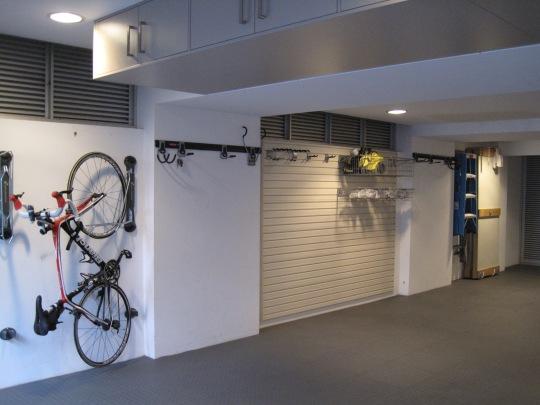Home garage storage solutions sydney garage blitz solutioingenieria Choice Image